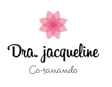 Dra. Jacqueline